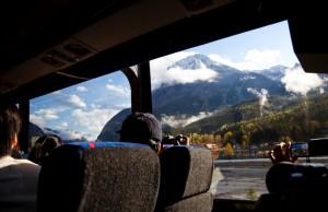 Vai viajar de ônibus? Confira 6 dúvidas mais frequentes