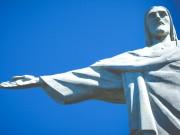Cidade históricas do Rio de Janeiro