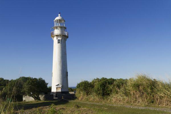 Faça uma viagem a dois para Ilha do Mel, um dos melhores destinos no sul