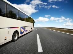 Viajar de ônibus, Guichê Virtual