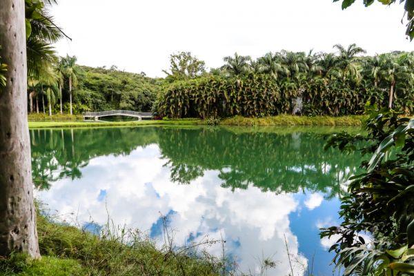 Roteiros de final de semana: 5 viagens bate e volta saindo de Belo Horizonte
