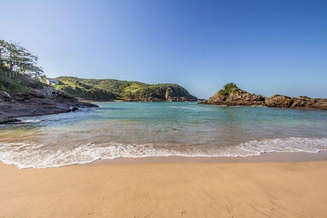 Praia de Geribá, em Buzios , Réveillon para solteiros, Guichê Virtual