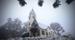 Festival de Inverno de Gramado