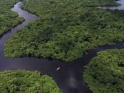 Viagem de barco, Guichê Virtual