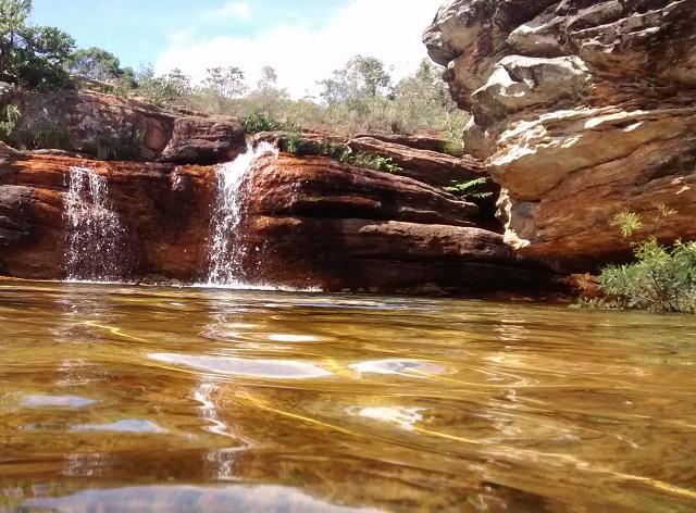 cachoeira-da-sentinela-guiche-virtual