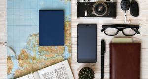 Documentos necessários para viajar de ônibus, Guichê Virtual