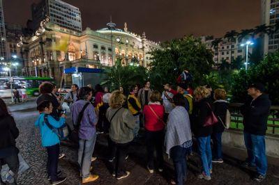 Tour de graça: 6 cidades do Brasil para fazer passeios sem gastar