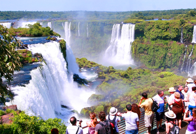 parque-nacional-iguacu-guiche-virtual