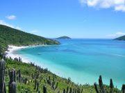 Viajar no verão, Guichê Virtual