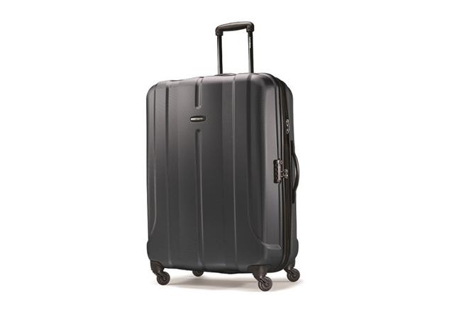Melhor tipo de mala de viagem, Guichê Virtual