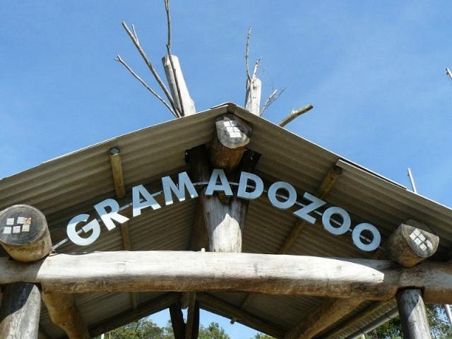 GramadoZoo, Passeios diferentes em Gramado