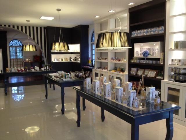 Museu do Perfume, Passeios diferentes em Gramado