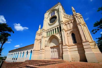 Igreja do Bom Despacho, O que fazer em Cuiabá