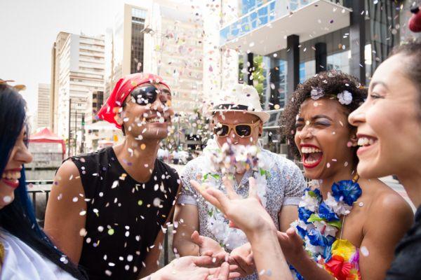 Dicas para o Carnaval 2019