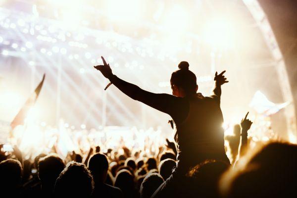As melhores dicas para curtir um festival