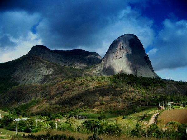 Visite Domingos Martins, um dos destinos de inverno no Sudeste