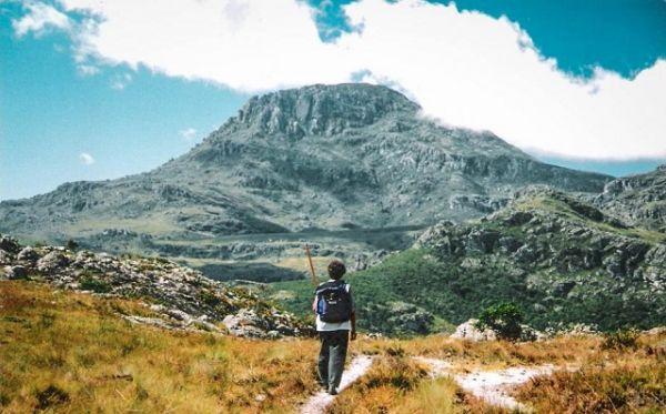 Conheça o Pico do Itambé, um dos destinos de ecoturismo