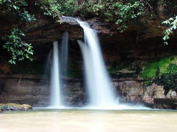 Conheça o Presidente Figueiredo, um dos destinos de ecoturismo