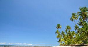 Praias do Nordeste, Guichê Virtual