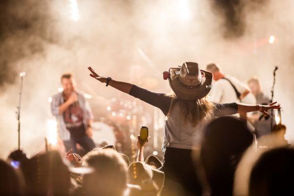Caldas Country Show 2019: o que você precisa saber sobre o evento