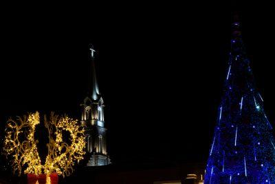 Natal Luz de Gramado 2019